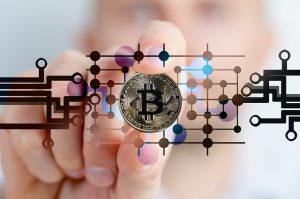 tout sur le bitcoin