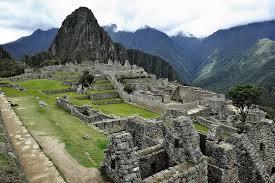 Voyage sur mesure Pérou : pour découvrir des endroits touristiques