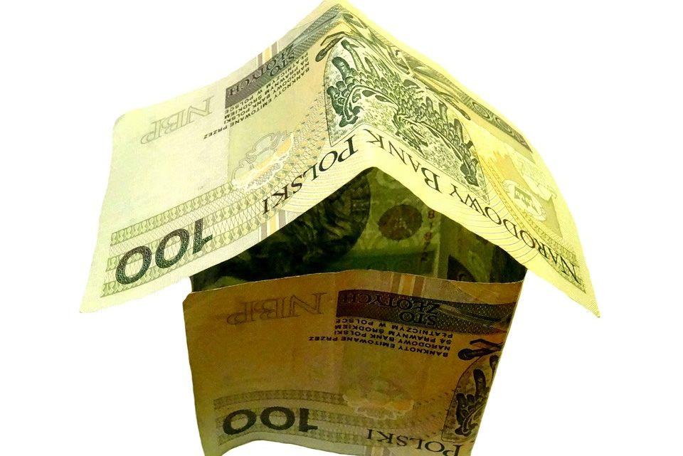 Comment fonctionne la fiscalité dans le plan épargne logement?