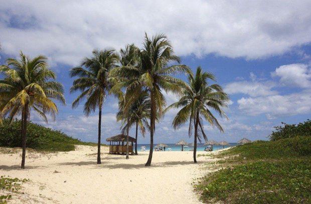 Profiter d'un séjour de détente à Varadero lors de son voyage à Cuba