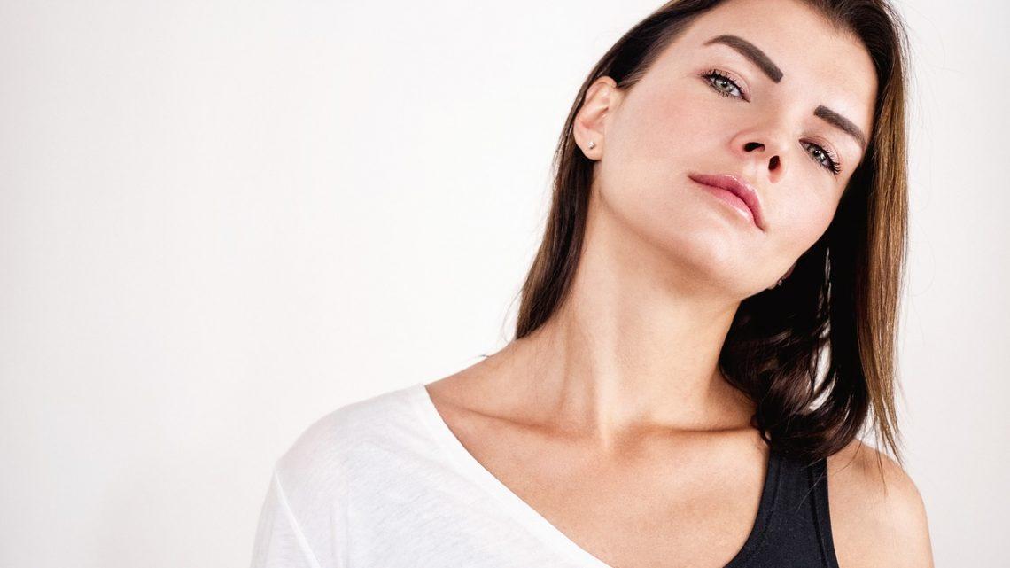 Les avantages d'un appareil de luminothérapie pour la peau