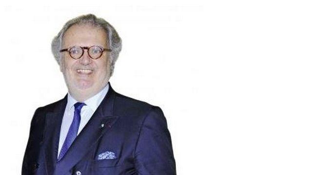 Alain Duménil : auteur prolifique et homme d'affaires