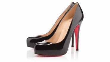 Pourquoi s'offrir des chaussures de luxe ?