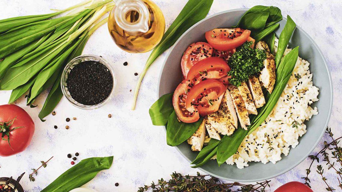 Conseils et astuces à savoir pour manger ce qui est sain
