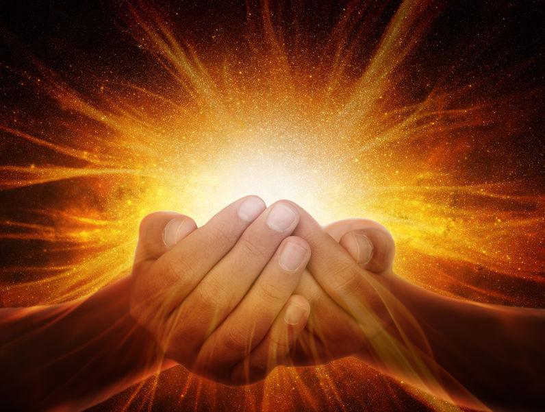 EFT : la psychologie énergétique expliquée