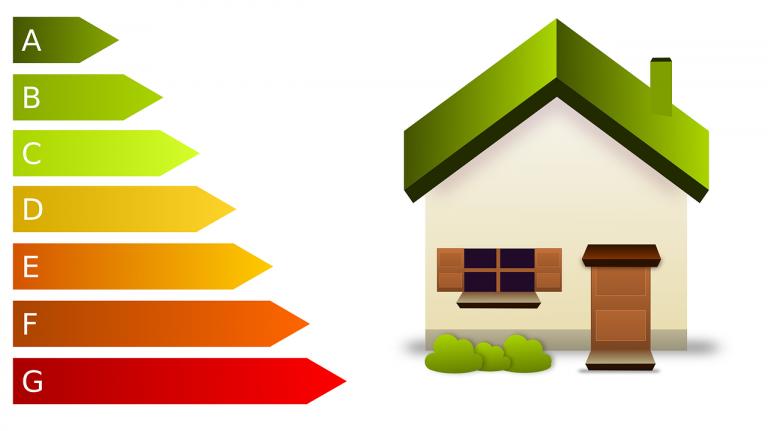 Comment avoir une bonne isolation toiture?