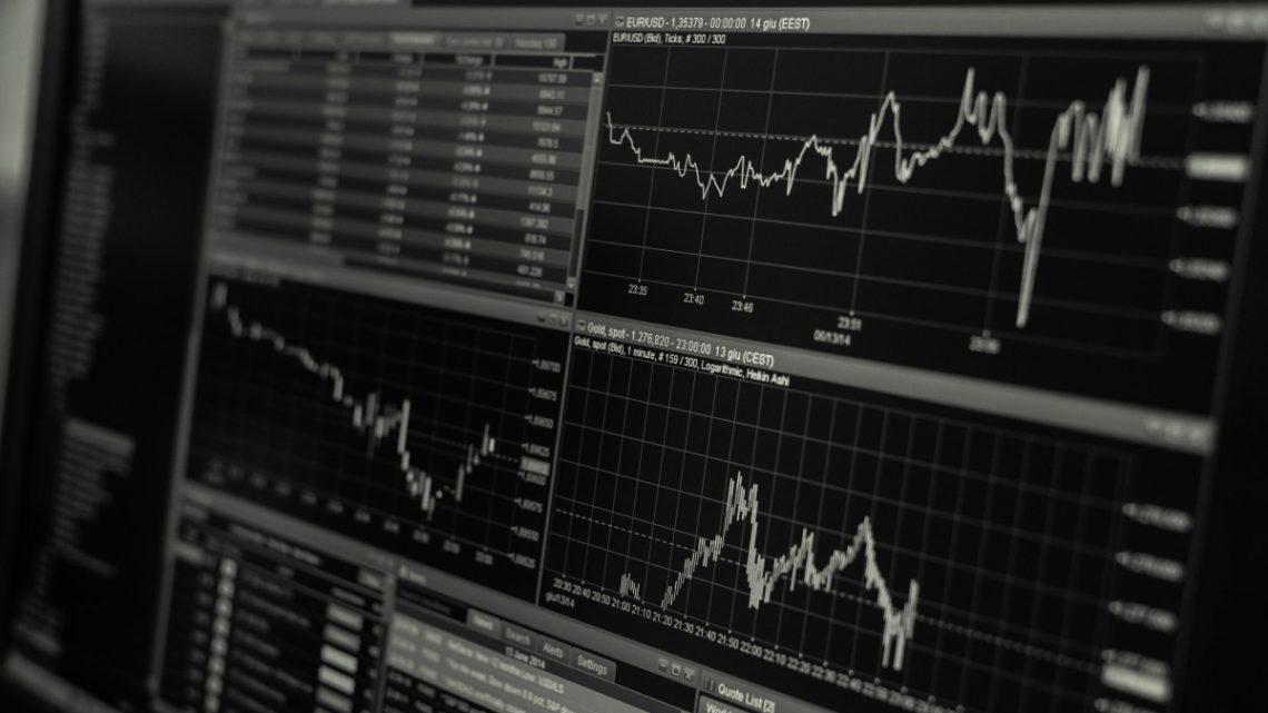Comment utiliser la stratégie de trading sur le cloud Ichimoku ?