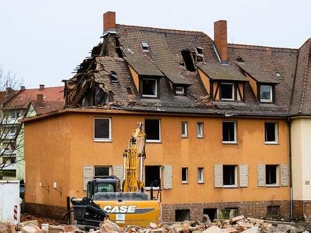 8 choses que vous ignorez sur les constructions de maisons à Toulouse