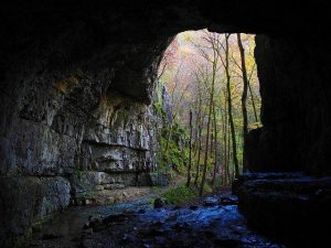 grottes lot et garonne