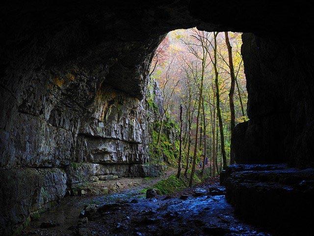 Où trouver les meilleures grottes du Lot-et-Garonne ?